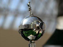 clubes peruanas competencias internacionales